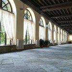 sala limonaia matrimoni milano