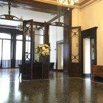 stanza del conte villa castelbarco