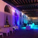 location eventi provincia di milano