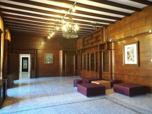 Biblioteca (7)