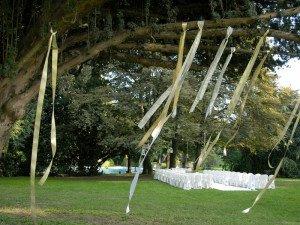 Cerimonia civile Villa Castelbarco