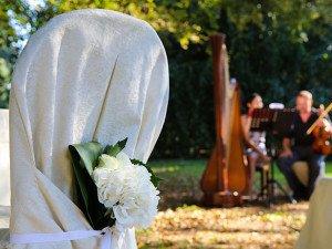 Ricevimenti Villcca Castelbarco matrimonio civile