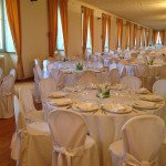 location per gala o eventi