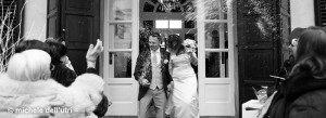 location eventi, location matrimoni milano, location per matrimoni, matrimonio civile milano, eventi aziendali milano, location matrimonio, mostra sposi, villa per matrimoni, villa per matrimoni lombardia