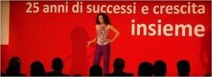 eventi_aziendali_slide08-da7aecd899