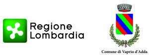 loghi-inLombardia-Regione-DEF
