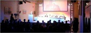 scuderia_terrazza_eventi_slide01-ed78fc1a84