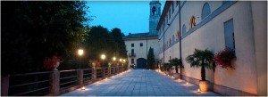 terrazza_bosco_slide06-a020316eb1