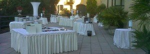 terrazza_bosco_slide13-bdb7892e9e