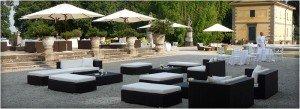 terrazza_naviglio_slide10-bddf455877