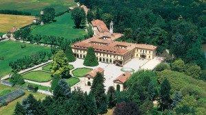 villacastelbarco eventi matrimonio location milano