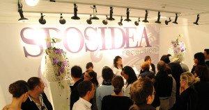 villacastelbarco_lavora_con_noi_eventi_matrimoni_mostre