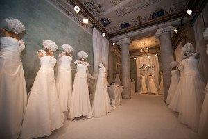 villacastelbarco.com | storia cenni storici location matrimonio bergamo
