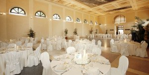Villacastelbarco | Galoppatoio villa per matrimoni lombardia milano