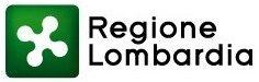 LogoperExpo Reg Lomb orizz1