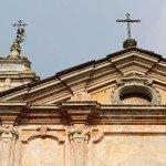 chiesa_villa
