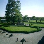 giardino_ingresso_villa