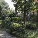 giardino_villa