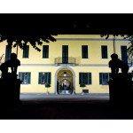 ingresso_villa