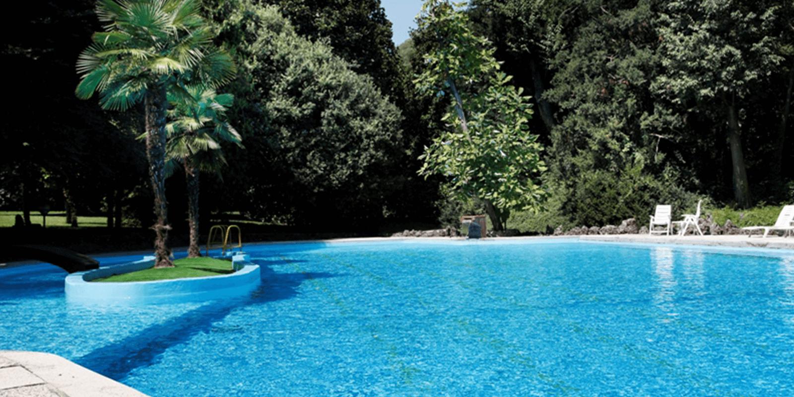 Piscina eventi aziendali milano location per matrimoni for Addobbi piscina per matrimonio