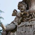 statua_villa