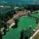 villa_vista_aerea