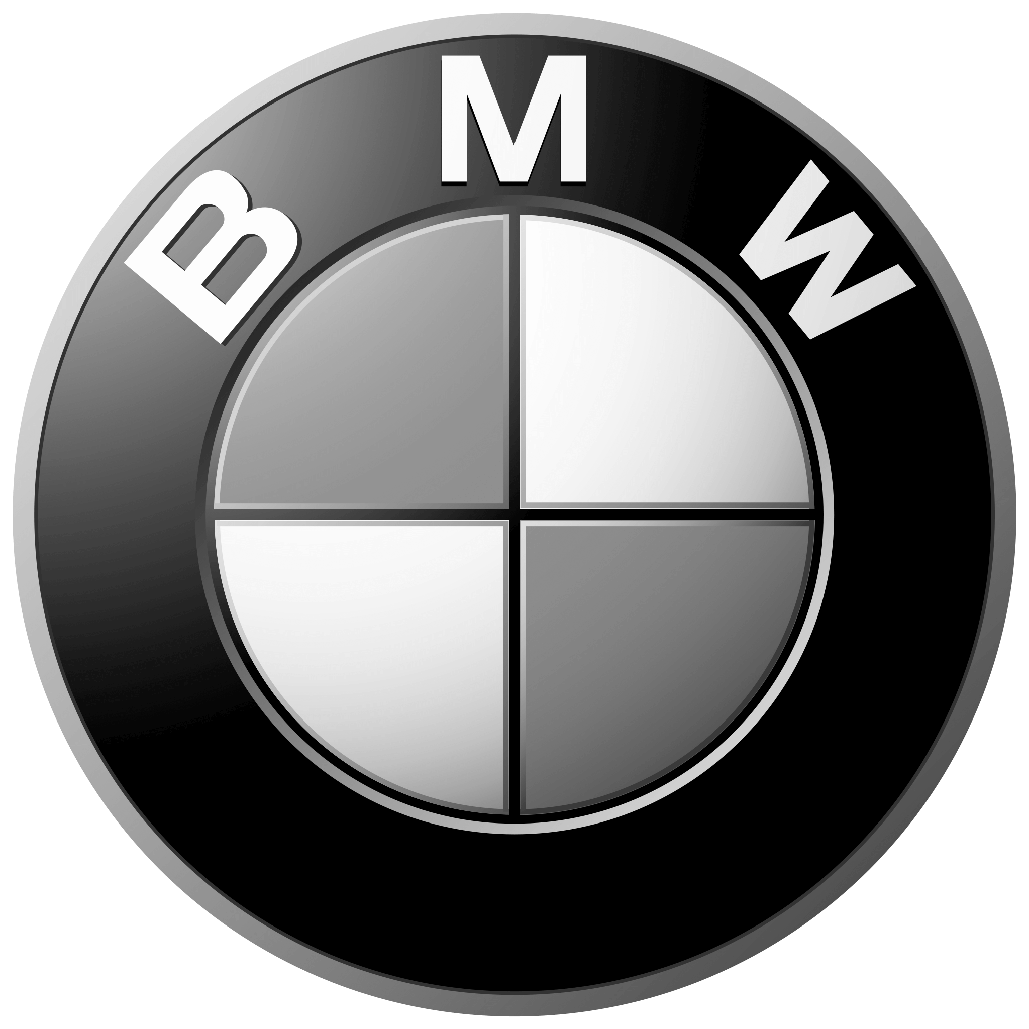 BMW - location matrimoni milano, location per matrimoni, matrimonio civile milano, eventi aziendali milano, location matrimonio, villa per matrimoni, villa per matrimoni lombardia
