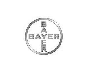 Bayer - Villa Castelbarco, eventi aziendali Milano, sala congressi, sala conferenze.