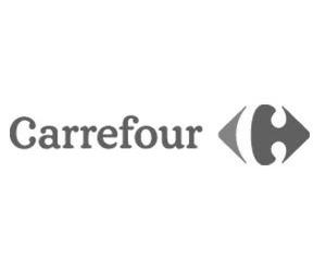 Carrefur - location eventi milano