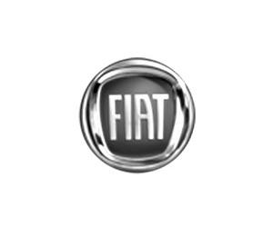 Fiat - Villa Castelbarco, eventi aziendali Milano, sala congressi, sala conferenze.