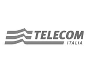 Telecom - Villa Castelbarco, eventi aziendali Milano, sala congressi, sala conferenze.