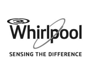 Whirlpool - Villa Castelbarco, eventi aziendali Milano, sala congressi, sala conferenze.