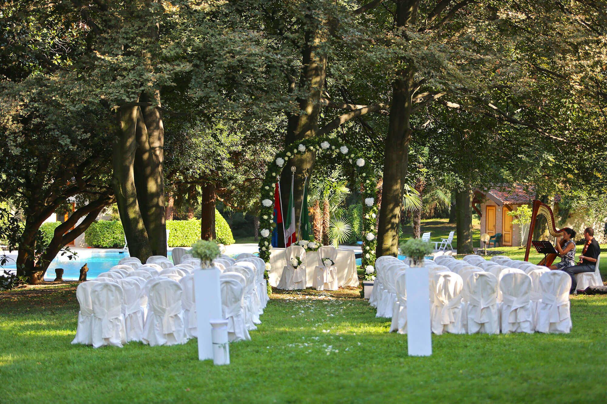 Villacastelbarco | cerimonia civile lombardia milano
