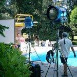 eventi in piscina lombardia