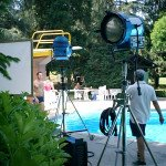 evento in piscina lombardia
