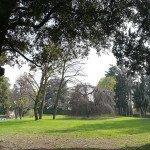 giardini villa castelbarco