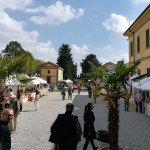 mostre ed eventi villa castelbarco