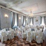 azzurra_location_matrimoni_milano_1
