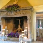 azzurra_location_matrimoni_milano_5