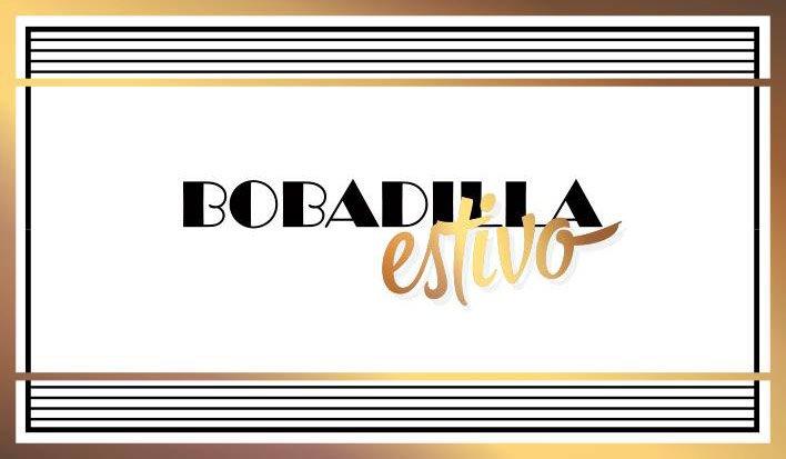 bobadilla_estivo_eventi_villa_castelbarco