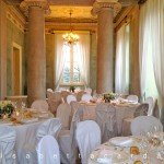 conte_location_matrimoni_milano_1