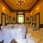conte_location_matrimoni_milano_2