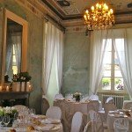 conte_location_matrimoni_milano_4