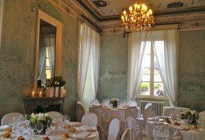 conte_location_matrimoni_milano_4