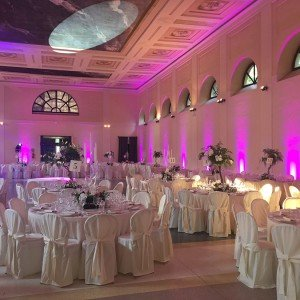galoppatoio_location_matrimoni_milano_1