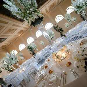 galoppatoio_location_matrimoni_milano_2