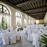 limonaia_location_matrimoni_milano_2