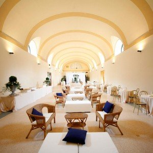 scuderia_location_matrimoni_milano_1