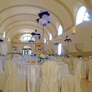 scuderia_location_matrimoni_milano_2