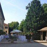 terrazza_bosco_location_matrimoni_milano_1